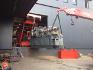 Verlagerung von neuen und gebrauchten Spritzgießmaschinen 12